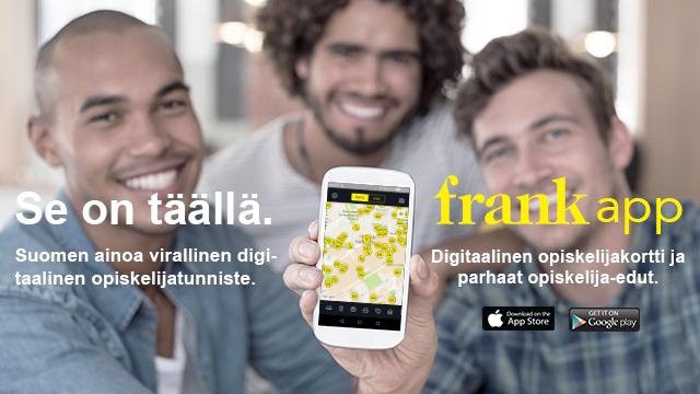 frank_app_promo_5_2_fin-1