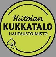 hiitolankukkatalofi-logo-1454072587