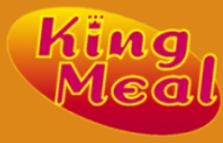 kingmeal