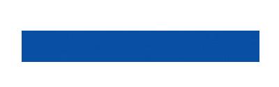 logo-sotka