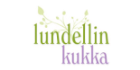 lundell