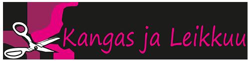 Eijan-kangas-ja-leikkuu-logo.png