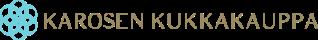 karonen-logo.png