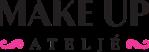makeup-logo-small