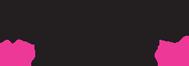 makeup-logo-small.png