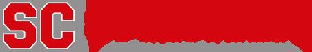 SC_logo1