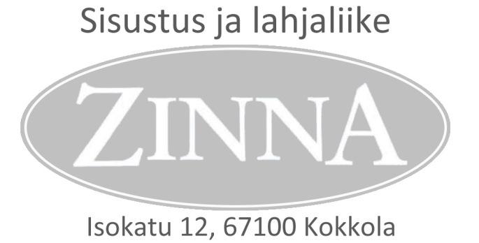 zinna.jpg