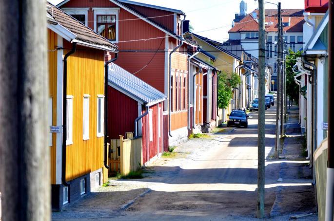 SetRatioSize19201080-Skata-Pohjoisnummikatu2