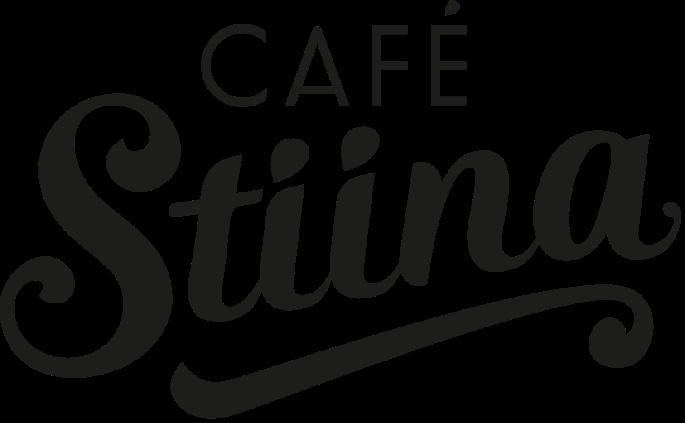 CAFE_STIINA_LOGO