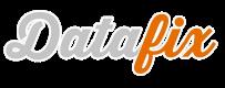 datafix-logo