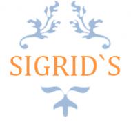 sigrids logo