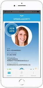 pivo-opiskelijakortti-amk11