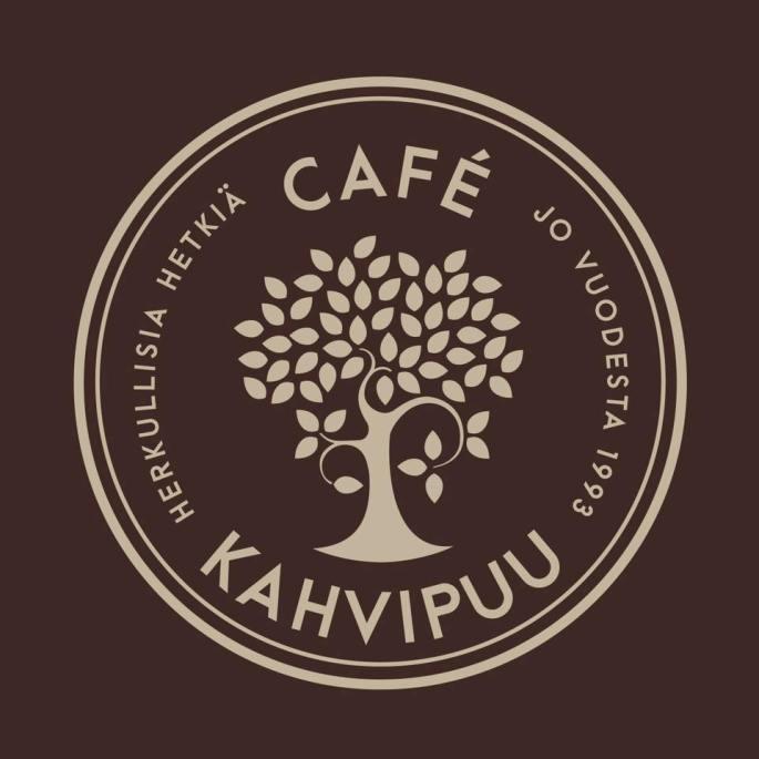 kahvipuu-logo