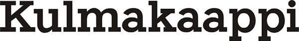 kulmakaappi_logo