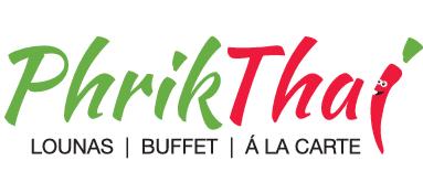 phrikthai-logo