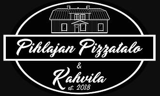 ykspihlajanpizza-logo